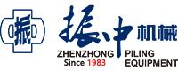温州yabo24基础工程机械科技有限公司